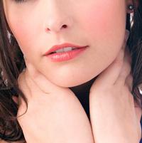 Chin Augmentation - Treatment - The Beauty Authority - NewBeauty