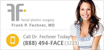 Call Dr. Fechner
